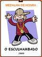 MEDAL ESCULHAMBARES2.png