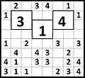 MEJJI Sample Puzzle.jpg