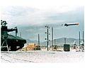 MGM-51 Shillelagh4 WSMR.jpg