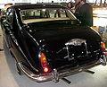 MHV Daimler Vanden Plas 1971 02.jpg