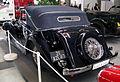 MHV Delahaye 135 Coupe-des-Alpes-Chapron 1936 02.jpg