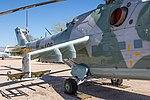 "MIL Mi-24 Hind ""D"" (46683452354).jpg"