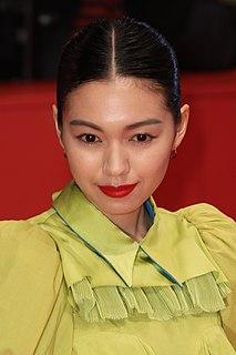 Actress, model