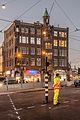 MK49561 Muntplein (Amsterdam).jpg
