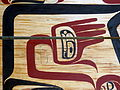 MOA - Tsimshian painted screen.jpg