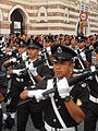 MPD Officers 56th NDP.JPG
