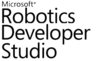 Image illustrative de l'article Microsoft Robotics Developer Studio