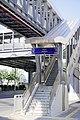 MRT Sirindhorn - Exit 3C.jpg