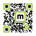 MSM QR Code.JPG