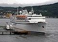MS Athena in Trondheim.jpg
