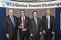 MTA Announces 8 Winners of MTA Genius Transit Challenge (26839891918).jpg