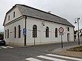 Mała Synagoga we Włodawie (zabytek A169 z 1967-01-31).jpg