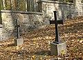 Małastów, cmentarz wojenny nr 66 (HB7).jpg
