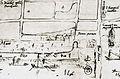 Maastricht, Bat en Vissersmaas (Bellomonte, 1587).jpg