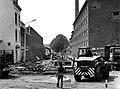Maastricht, Boschstraat, reconstructie 1979.jpg