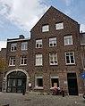 Maastricht, Ruiterij, 2021 (2).jpg