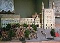 Maastricht, Schatkamer OLV-basiliek, maquette 1.jpg
