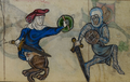 Maastricht Book of Hours, BL Stowe MS17 f120r (detail).png