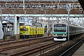 Mabashi-station premises 3.jpg