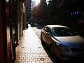 Macau street P1010375 (6699414993).jpg