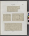 Macedonier. Philippus Aridäus. Theben (Thebes). Karnak. Grosser Tempel (NYPL b14291191-44022).tiff