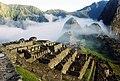 Machu Picchu, Peru (4585251287).jpg