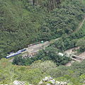 Machu Picchu-IMG 7418.JPG