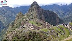 Machu Picchu Panorama 2018.jpg