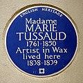Madame Marie Tussaud (4644556910).jpg