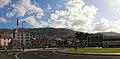 Madeira - Funchal - 001.jpg