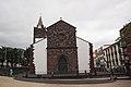 Madeira - Funchal - Catedral - 02.jpg