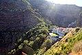 Madeira Eira do Serrado 2016 3.jpg