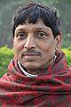 Madhusudan Das - Murshidabad 2014-11-29 0169.JPG