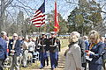 Madison Wreath Laying Ceremony 150316-M-UF322-049.jpg