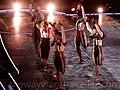 Madonna - Rebel Heart Tour 2015 - Amsterdam 1 (22977256824).jpg