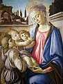 Madonna and Child and Two Angels (Botticelli).jpg