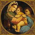 Madonna de la Sedia copy2.jpg