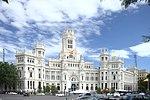 Madrid, Palacio de Comunicaciones.jpg