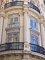 Madrid - Casa de Don Tomás de Allende 3.jpg