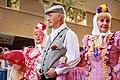 Madrid - Fiestas de la Paloma - 170815 201236.jpg