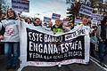 Madrid - Manifestación antidesahucios - 130216 185605.jpg