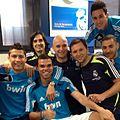 Madrid Hala.jpg