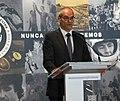 Madrid rinde homenaje al campeón de motociclismo Ángel Nieto (10) - Rafael van Grieken.jpg