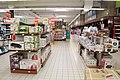 Magasin Intermarché à Gif-sur-yvette le 28 aout 2012 - 01.jpg