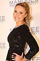 Magdalena Roze 2012 (1).jpg