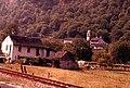 Maggia Riveo 1962 - panoramio.jpg