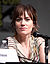 Maggie Siff (2012)