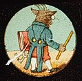 Magic lantern, series 2 with fables pic5.JPG