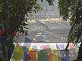 Mahabodhi Temple - IMG 6480.jpg