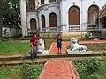 Maharaja Swathi Thirunal Palace kuthiramalika 2014 (18).jpg